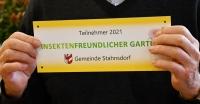 18_Gartenzaun-Schild